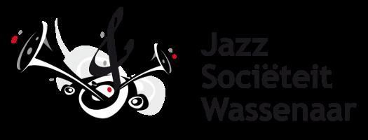 Jazz Sociëteit Wassenaar